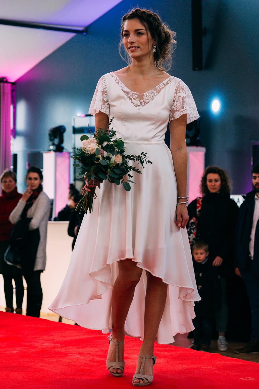 salon du mariage iffendic 2018